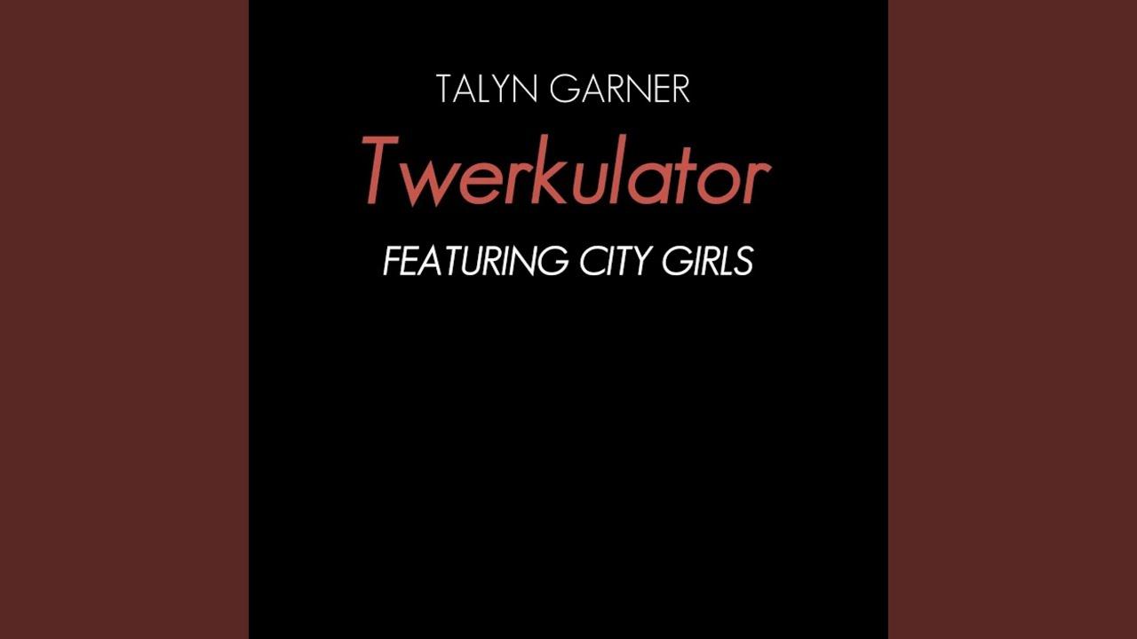 Download Twerkulator
