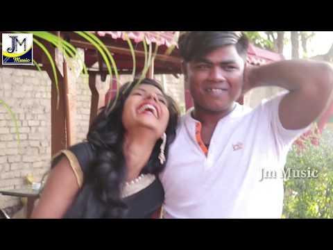 VIDEO SONGS - Pagal Song पीके आहाँ के  भूला देलू - Jai Ram Mukhaiy - Vikas Yadav - Maithili songs