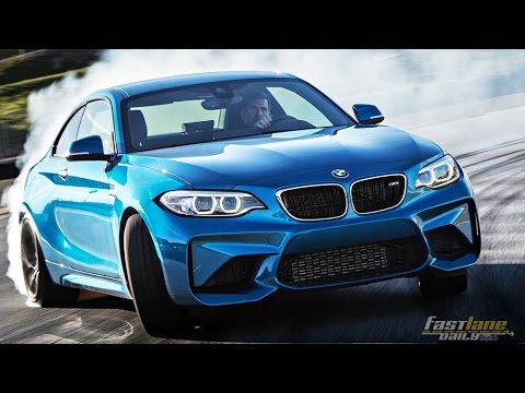bmw-2-series-gran-coupe-amp-m2-gran-coupe-fast-lane-daily