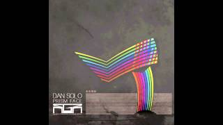 Dan Solo - Prism Face (Mr Geography Remix) - RGR #3