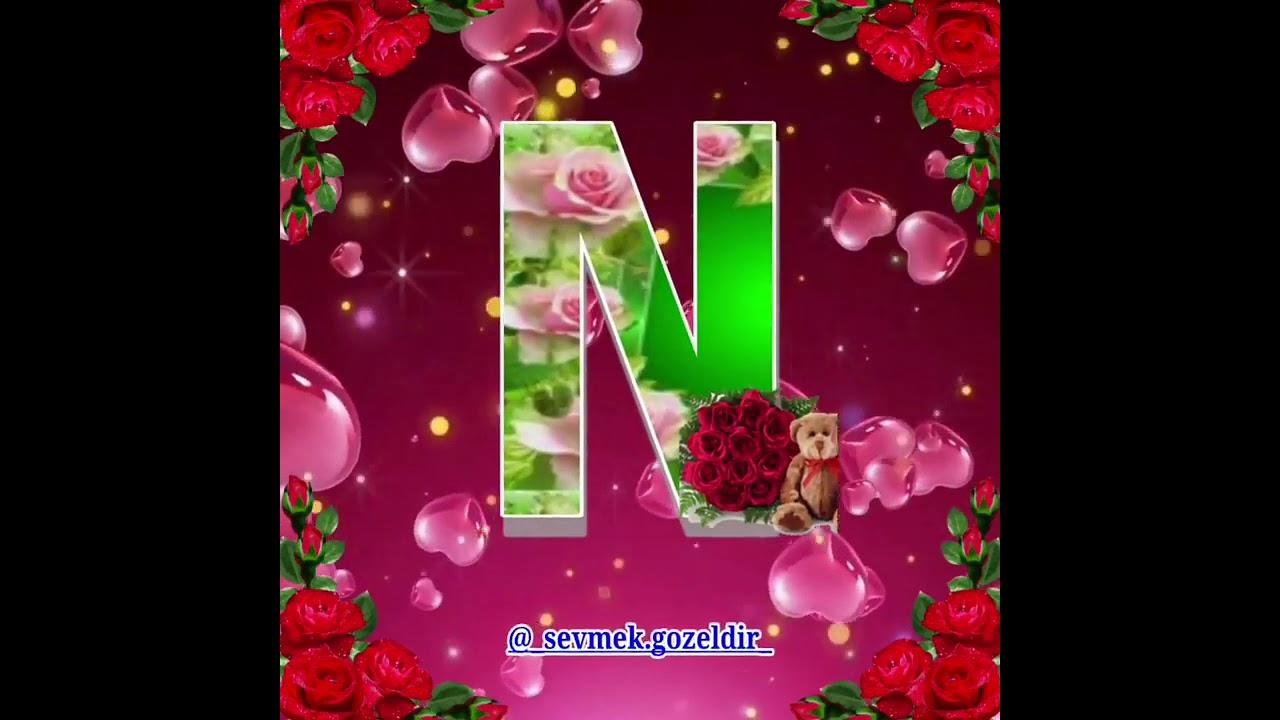 Aynure adina gözəl video aynurə #Aynurə #aynure