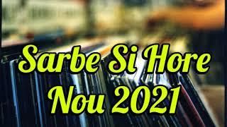 Descarca Muzica de Petrecere 2021 - Cele mai bune Hore CEL MAI NOU COLAJ DE PETRECERE 2021