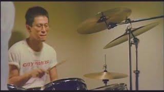 B. スクランブル  ~ナイロン出演作~