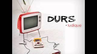 Offical - Durs - Ludique