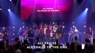 Transformation Church Music | All Praise