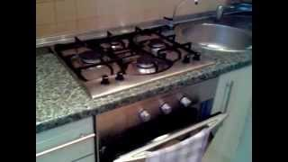 видео Ремонт стиральных машин метро Ботанический сад