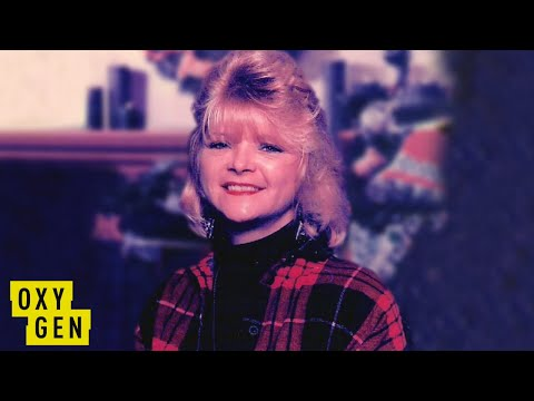 Cold Justice: The Disappearance Of Kay McCoy - Preview (Season 5, Episode 16) | Oxygen
