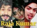 Tumne Agar Pyar Se Dekha Nahi Mujhko Raja Kumar Latest Musically Best Actors Tik Tok Musically