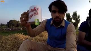 Funny Moments of Channa Mereya | Ninja | Amrit Maan | Pankaj Batra | White Hill Music
