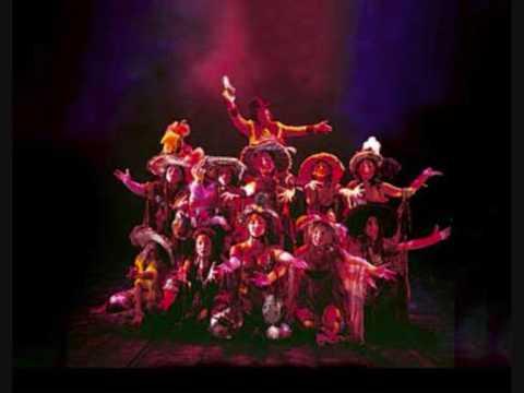 Lovely Ladies- Les Misérables Original London Cast 1985- Patti LuPone as Fantine mp3