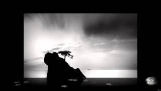 moby-forever