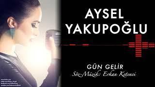 Aysel Yakupoğlu - (Gün Gelir) Video