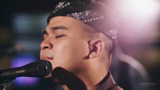 Bapa - Intimately Known (Live Recording) Mp3