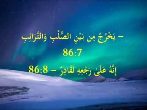 In-Depth Study of Surah Al-Kahf - 11