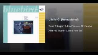 U.M.M.G. (1999 Remastered)