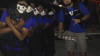 phi beta sigma fraternity inc   bbl chapter   spr 16 neophyte presentation