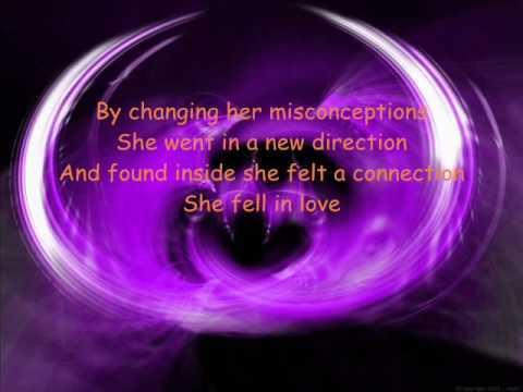 Kelly Clarkson: Miss Independent (w/Lyrics)