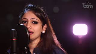 Video LEKHA AJAY KILIYE KILIYE COVER download MP3, 3GP, MP4, WEBM, AVI, FLV April 2018