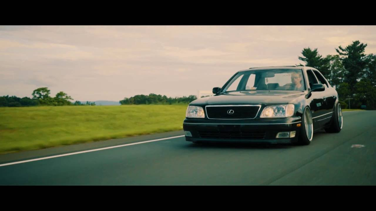 List of synonyms and antonyms of the word stanced ls400 stanced slammed lexus ls400 7 lexus lss pinterest slammed publicscrutiny Image collections
