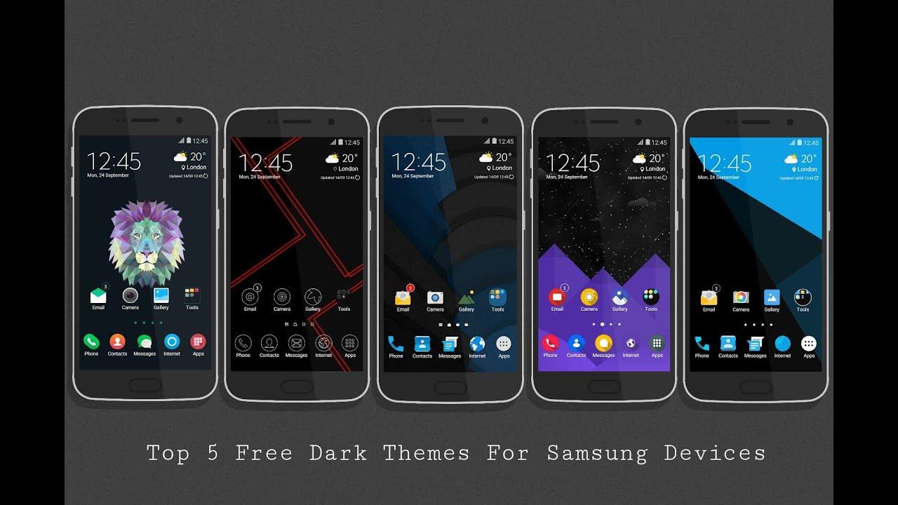 Samsung themes telegram channel. best telegram channels spaniol.