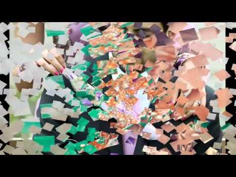 New Punjabi Song 2012 Dil De Frame Jelly