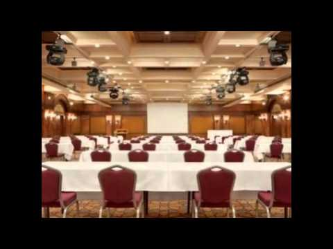 Damascus Hotels - OneStopHotelDeals.com