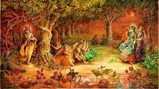 Gopi Gita गोपीगीत