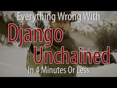 Big Country - In A Big Country von YouTube · Dauer:  4 Minuten 44 Sekunden  · 2054000+ Aufrufe · hochgeladen am 25/07/2010 · hochgeladen von SownTheRose