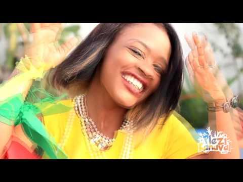Video: Panik La - Anbakè [Kanaval 2017]