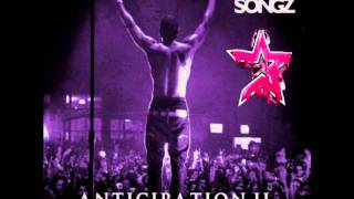 Trey Songz-Me 4 U Infidelity 2 Chopped and Screwed