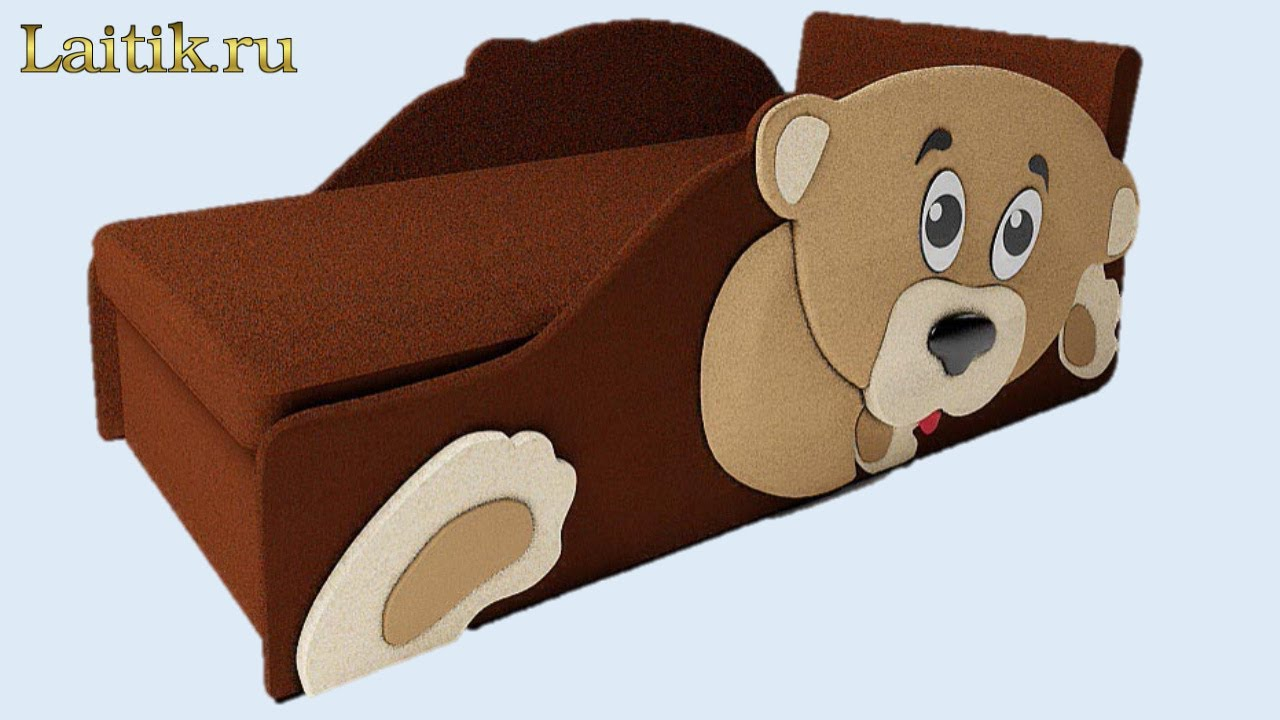 Каталог тканей · limited edition · велюр · жаккард · искусственная кожа/ экокожа · замша · рогожка · принт · ткани для постельного белья · флок.