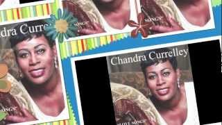 MC - Chandra Currelley - Unconditional