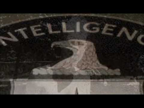 CIA Secret Experiments (DOCUMENTARY)