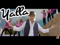 Download kamal Issam Ft Dj Van - Yalla | كمال عصام و دي جي  ڤان - يالا MP3 song and Music Video