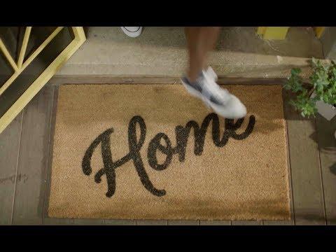 Welcome Home to SBS Radio