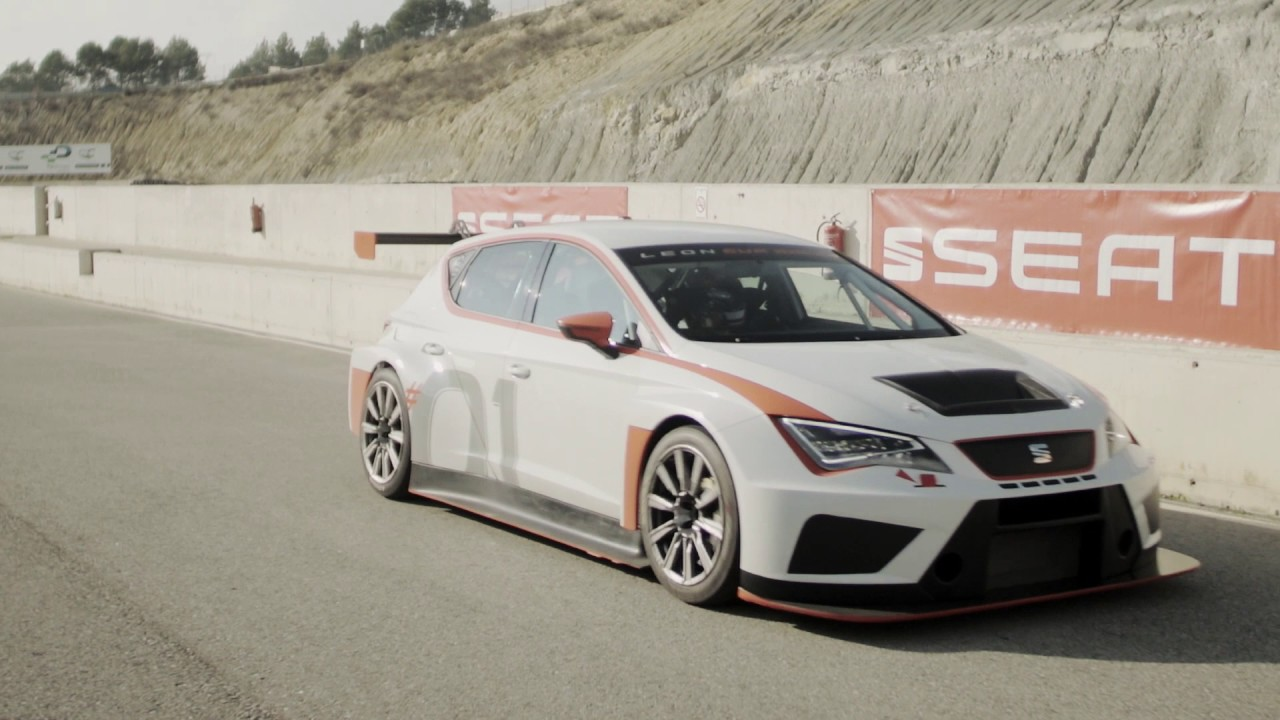 Seat Sports Cars The Cupra Range And The Fr Line Trims Seat