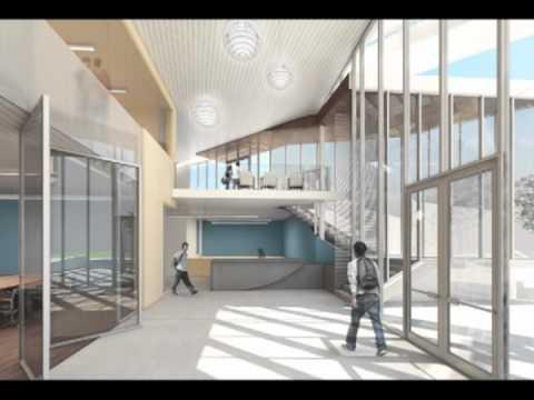 HMC Architects