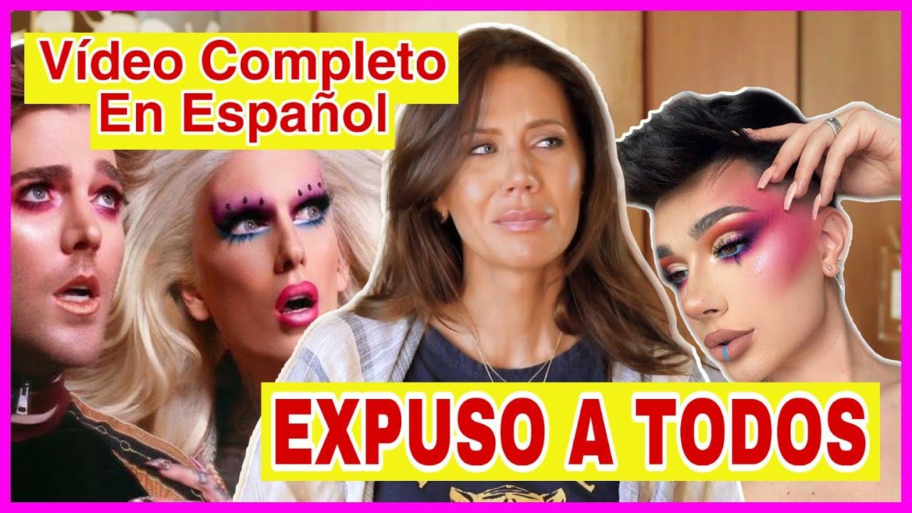 TATI ACABA CON JEFFREE STAR Y SHANE DAWSON, ROMPE SU SILECIO Y SE VIENE MAS!! - | Ine HT25