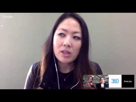 Journalism 360 Challenge Q&A: Asia-Pacific Region