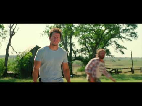 Transformers Age Of Extinction Tamil Dubbed Trailer