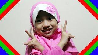 Download lagu Belajar Menghafal Surah Al Falaq Hafalan Surat Pendek MP3