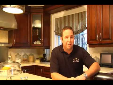 Oborne Contracting HomeStars Testimonial