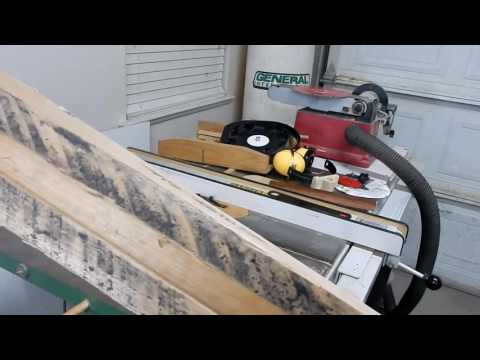 daily-necessary-simple-wood-project.-learn-how-you-make-simple-wood-project.
