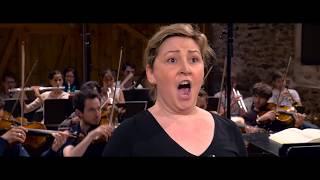 Vie de Rossini | Karine Deshayes, Les Forces Majeures, Raphaël Merlin (Teaser)
