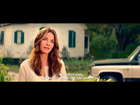 Rusu filmas apie meile