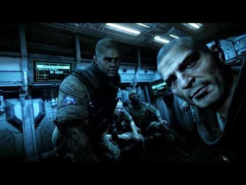 Crysis 2 - Episode 1