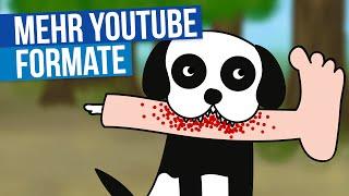 Klassische YouTube Formate 2
