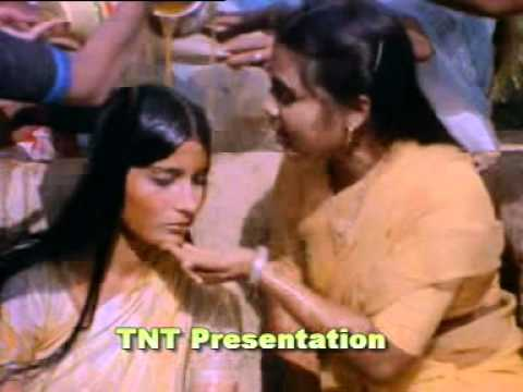 piya milan sachin and sadhana singh