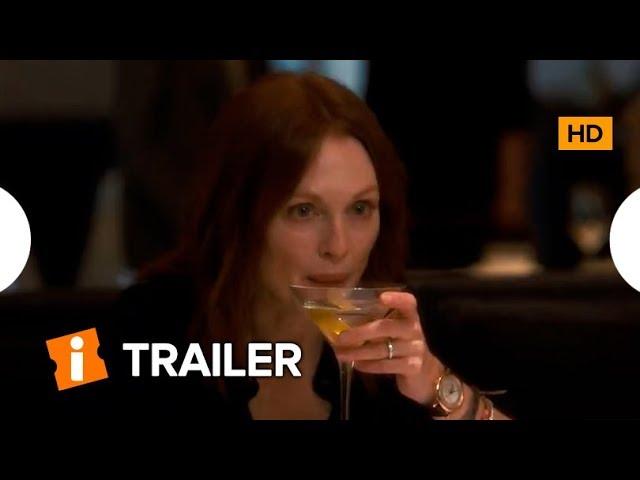 Depois do Casamento | Trailer Legendado