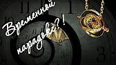 12 авг 2014. Цепочки из серебра мужские цены цепочки из серебра мужские киев цепочки золотые и серебряные мужская серебряная цепочка